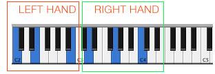 example 5 - rich quartal voicing